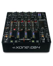 Allen & Heath XONE DB4