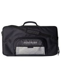 HEADRUSH 60013 HEADRUSH GIG BAG