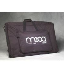 MOOG MUSIC LITGIG Gig Bag per Subsequent 37