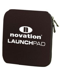 NOVATION NOVSNL Custodia Launchpad/Launch Control XL