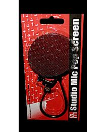 SE ELECTRONICS SEPOP sE Metal Pop Filter