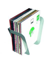 GLORIUS 217936 VINYL SET HOLDER SUPERIOR