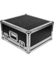 AVOLITES FLIGHTCASE QUARTZ