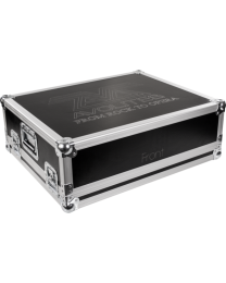 AVOLITES FLIGHTCASE TIGER TOUCH 2