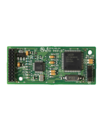 WIRELESS SOLUTION WSA40309G4 WIRELESS SOLUTION, Ethernet card per BlackBoxG4, WhiteBoxG4 e ProBoxG4