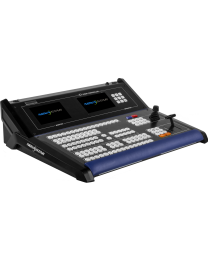 NOVASTAR NOVAC1 Hardware console for video processing products