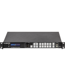 NOVASTAR NOVAVX6S All-in-one video controller with sending card functions and video processing