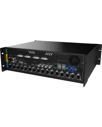 NOVASTAR NOVAPROUHDJR Advanced all-in-one for 4K solutions, 16 x ethernet, controller, video processor