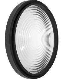 PROLIGHTS ECLFRSNL Narrow angle lens for ECLFRESNEL TU and DY fresnel projectors