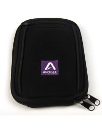 APOGEE 13576 ONE CARRYING CASE