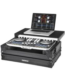 RELOOP 14791 BEATMIX 4 CASE
