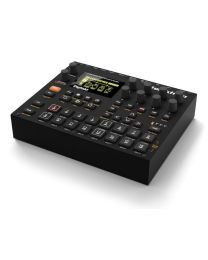 ELEKTRON 15027 DIGITAKT
