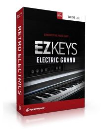 TOONTRACK EZKEYSEG-120 EZ Keys Electric Grand