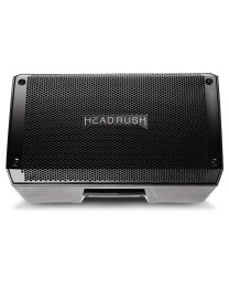 HEADRUSH 60018 FRFR-108