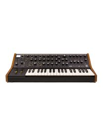 MOOG MUSIC SUBSEQ Subsequent 37