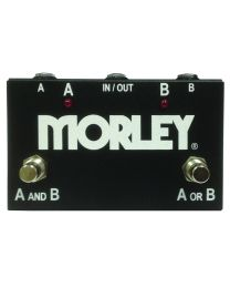 MORLEY ABY-G ABY-G Selector/Combiner