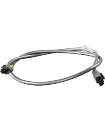 PROLIGHTS DXDCL01 Data cable for DELTAX LED display series assembled with RJ45, L.140 cm