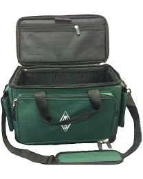 KEMPER 65001 KEMPER PROFILER HEAD PROTECTION BAG