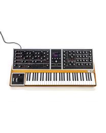 MOOG MUSIC MOOGONE8 The One 8 Voci