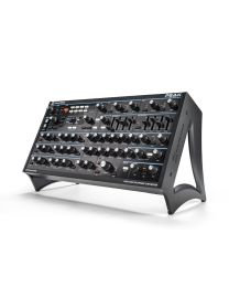 NOVATION NOVPES Peak Stand