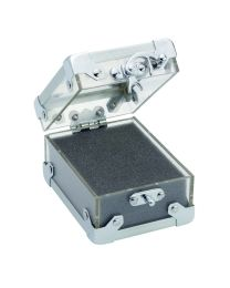 RELOOP 14553 CARTRIDGE CASE