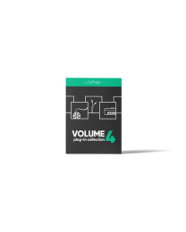 SOFTUBE UPGVL4_VL1 Volume 4 (upgrade da Volume 1)