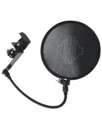 SONTRONICS 11120 ST-POP FILTER