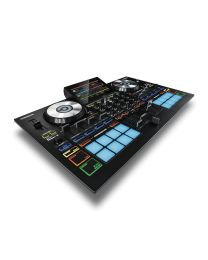 RELOOP 14838 TOUCH
