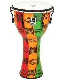 TOCA TF2DM 12S DJEMBE FREESTYLE II SPIRIT DA 12 POLLICI TO809.254