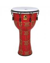 TOCA TF2DM 10T DJEMBE FREESTYLE II THINKER DA 10 POLLICI TO809.260