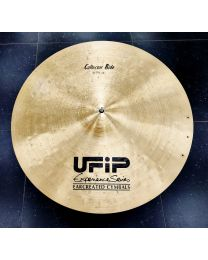 UFIP EXPERIENCE SERIES  COLLECTOR RIDE 21