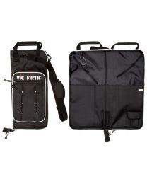 VIC FIRTH AC CSB STICK BAG  BORSA PORTA BACCHETTE
