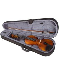 STAGG VIOLINO 4/4 IN ACERO MASSICCIO