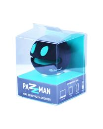 ZZIPP PaZZman Mini Altoparlante speaker Bluetooth