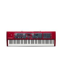 NORD STAGE 3 HP76 PIANOFORTE DIGITALE 76 TASTI PESATI